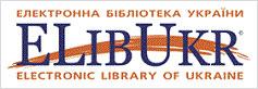 ElibUkr